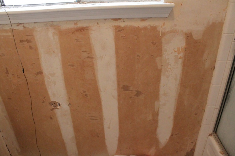 Fixing drywall after removing wallpaper-img_0342.jpg