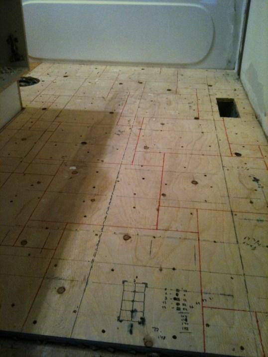 OSB + Plywood = solid base for tiling?-img_0352.jpg