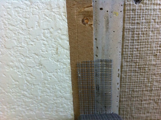 Removed texture from drywall-img_0353.jpg
