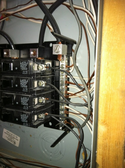 Input needed on 240 vs. 120v situation-img_0358.jpg
