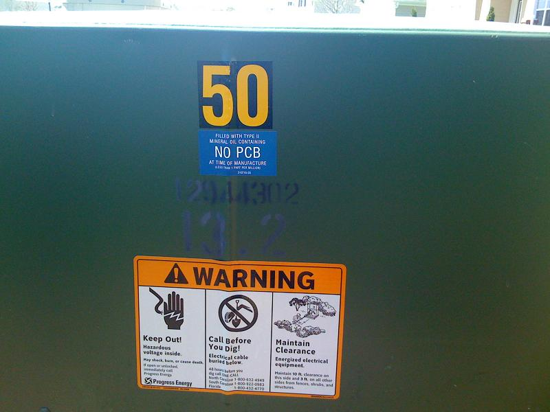 can i use an electric mower near a transformer box?-img_0358.jpg