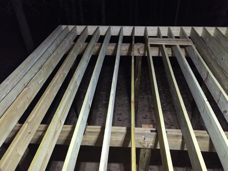 Bowed deck joists and blocking-img_0360_1481998974330.jpg
