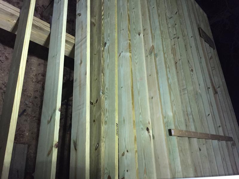 Bowed deck joists and blocking-img_0361_1481999020336.jpg
