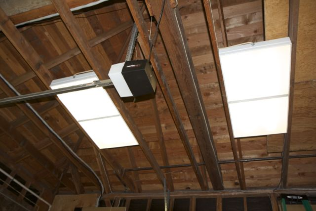 can drywall be installed on ceiling with 2x6x21 joists in the garage-img_0363.jpg