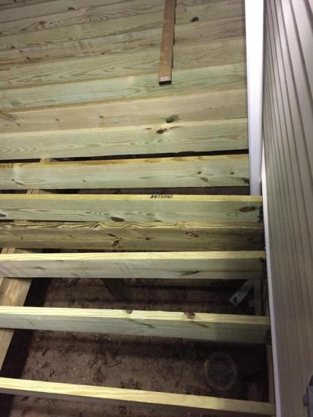 Bowed deck joists and blocking-img_0363_1481999103861.jpg