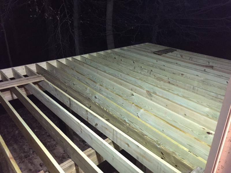 Bowed deck joists and blocking-img_0364_1481999166264.jpg