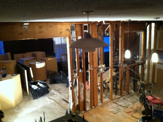 Installing LVL beam flush with ceiling joists-img_0367.jpg