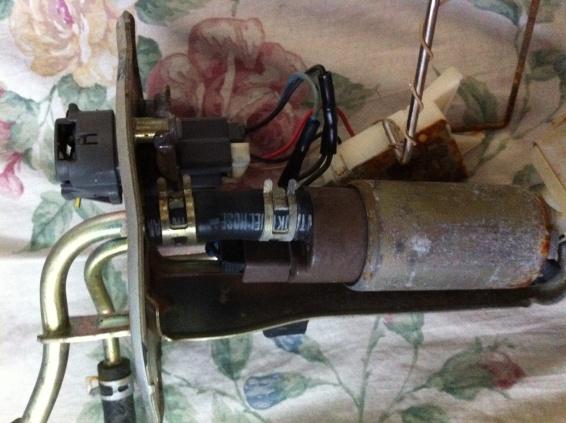 Fuel line repair-img_0370-2-.jpg