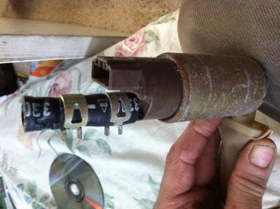 Fuel line repair-img_0372-1-.jpg