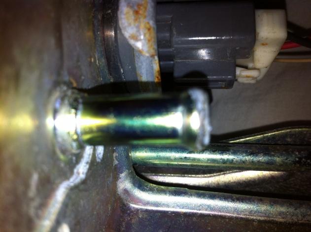Fuel line repair-img_0373-1-.jpg