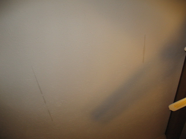 Water lines on sloped ceiling (pics attached)-img_0379.jpg
