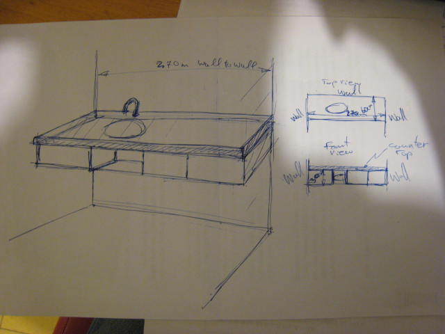 Worktop on a hanging cabinet-img_0390.jpg