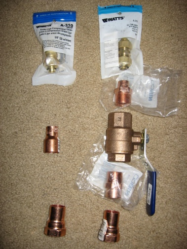 Water connections for new water heater-img_0399_a.jpg