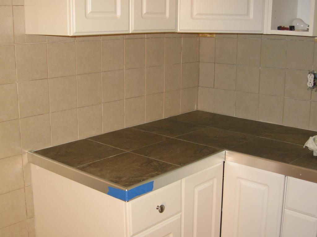 Using granite & laminate for kitchen-img_0400.jpg