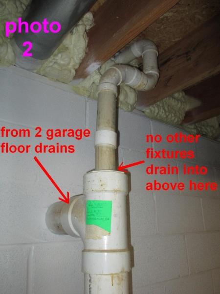 Basement bathroom--use shower vent for toilet-img_0405.jpg
