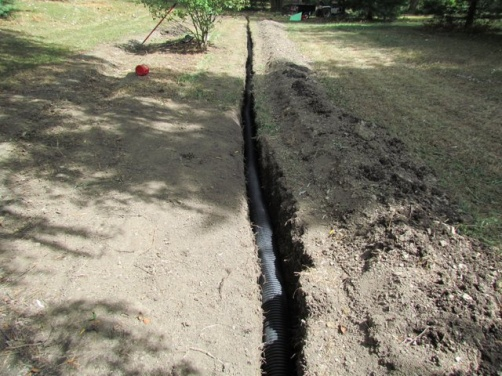 French Drain or some other idea for wet yard-img_0406.jpg