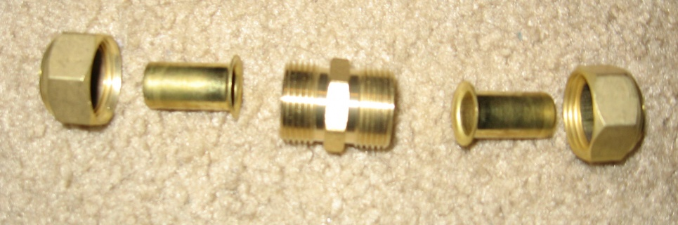 Water connections for new water heater-img_0409.jpg