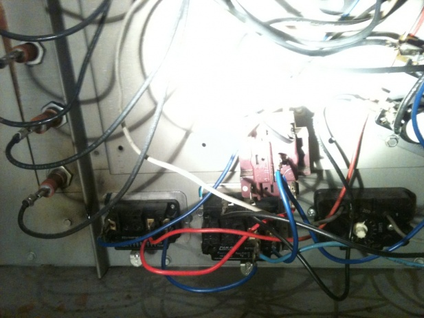 Blower/fan wiring-img_0410.jpg