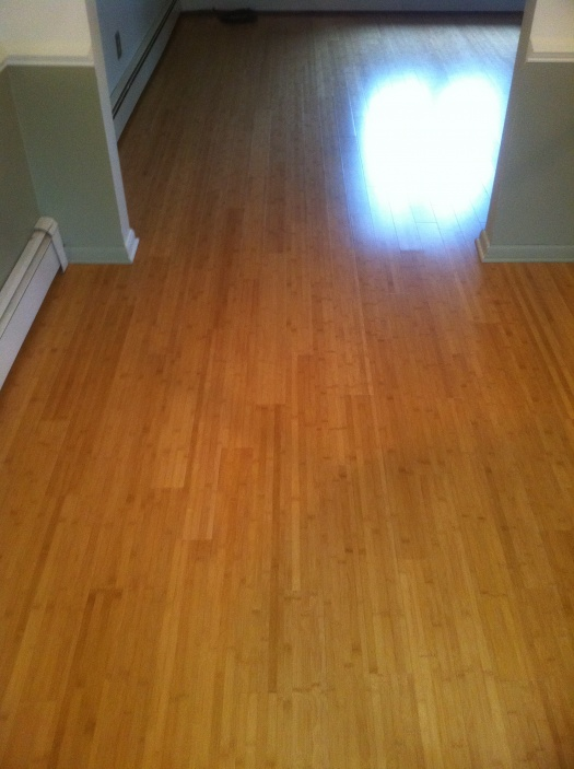 Staples Or Cleats Flooring Diy Chatroom Home