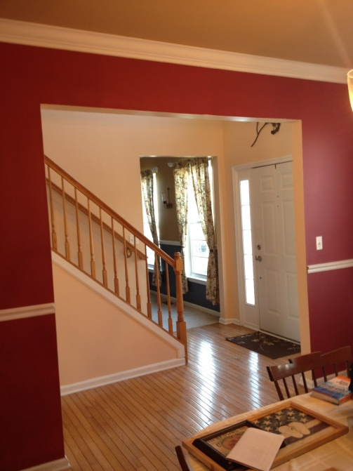 Need Dining Room Paint Ideas - Pics-img_0429.jpg