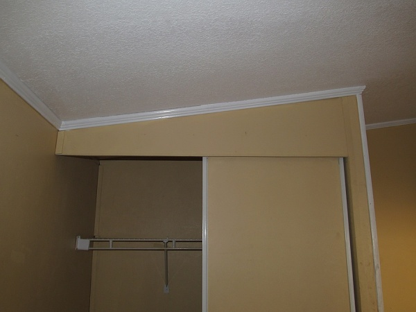 need help with framing closet-img_0430.jpg