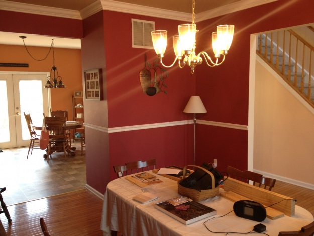 Good Need Dining Room Paint Ideas   Pics Img_0430 ...