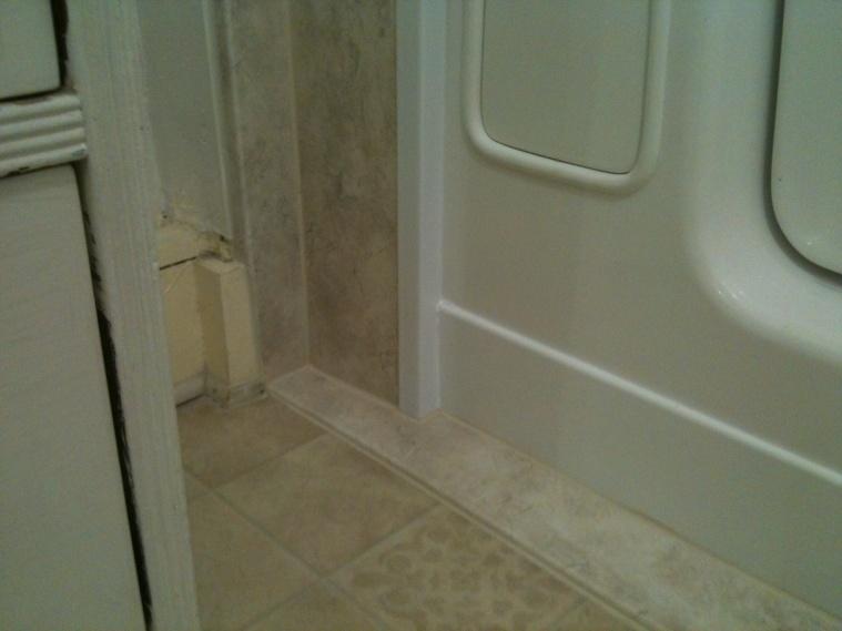 Bathroom Tile - Ideas Please-img_0432.jpg