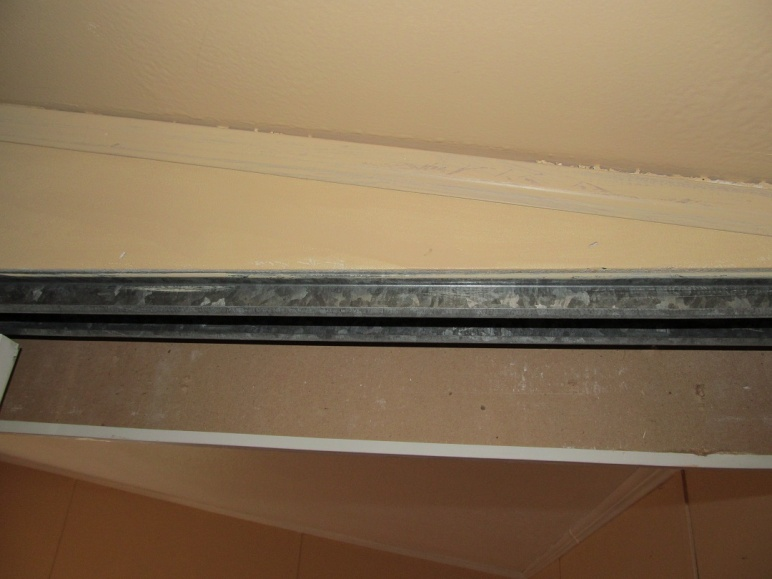 help with closet drywall in mobile-img_0433.jpg
