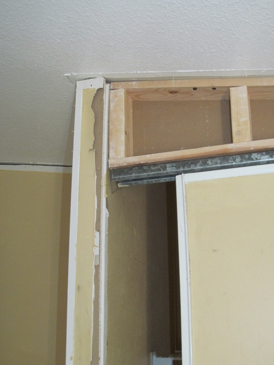 help with closet drywall in mobile-img_0435.jpg