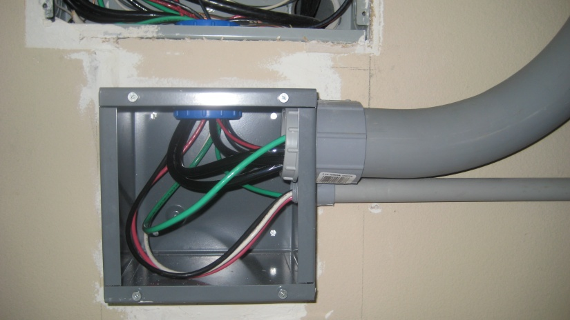 Adding a Sub Panel for Transfer Switch-img_0437.jpg