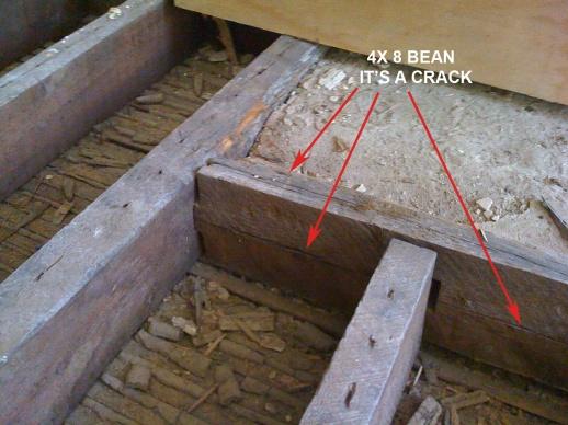 Sister joist, replace wood bean, what wood grain?-img_0437b.jpg