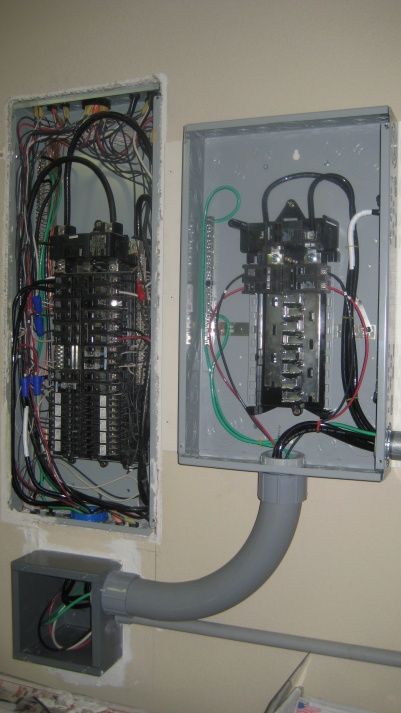 Adding a Sub Panel for Transfer Switch-img_0438.jpg
