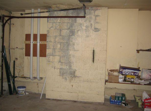 Garage/Den Insulation-img_0438a.jpg