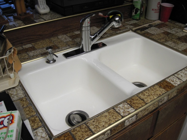 Refinish Enameled Sink-img_0440.jpg