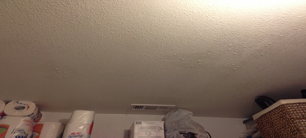 Leaking vent pipe in attic-img_0446.jpg