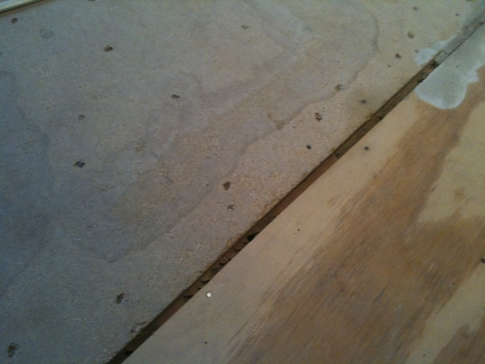 100 year old loft rennovation - floors-img_0449.jpg