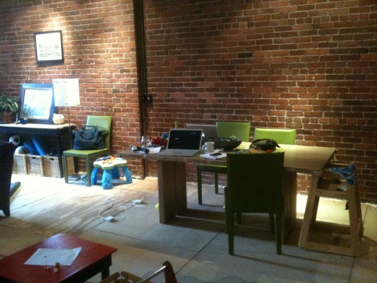100 year old loft rennovation - floors-img_0451.jpg