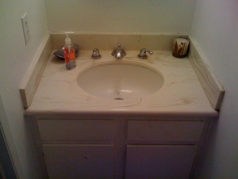 Need advice on plumbing reroute-img_0452.jpg