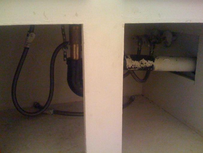 Need advice on plumbing reroute-img_0453.jpg