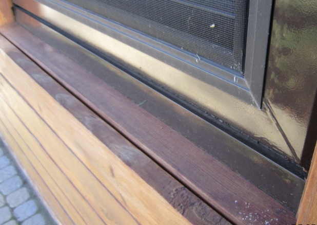 Existing Window Installation-img_0456.jpg