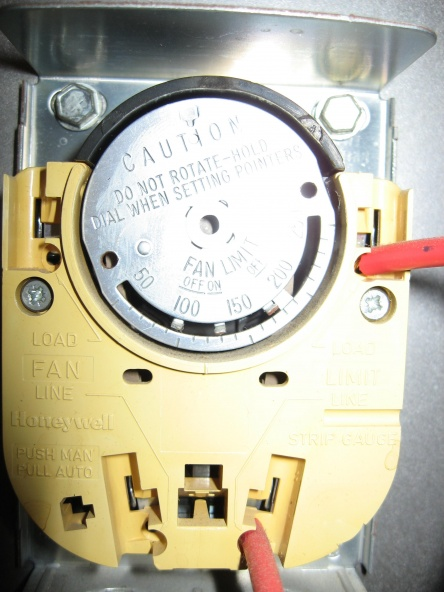 Heil furnace inducer vibrating, capcitor handling question-img_0460.jpg