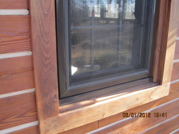 Existing Window Installation-img_0461.jpg