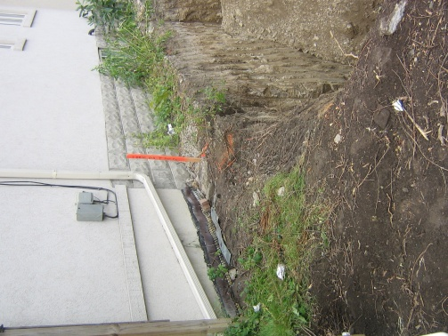 Why does this contractor need to know where my footings are?-img_0462.jpg