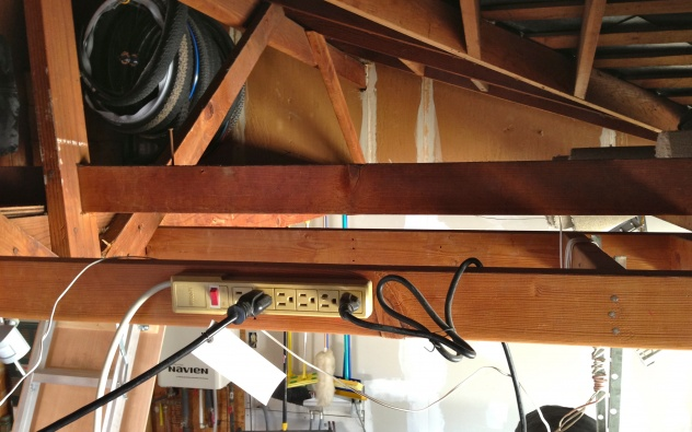 Help with ceiling Strapping for sheetrock-img_0463.jpg