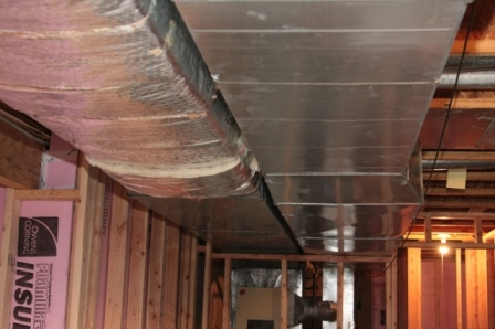 building soffit-img_0465_small.jpg