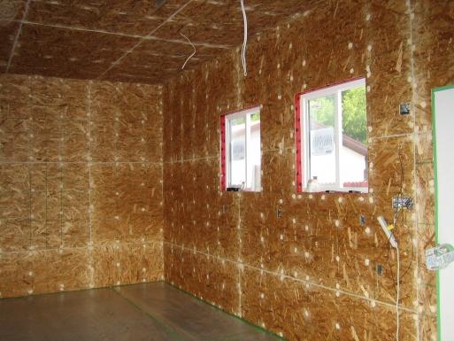 Drywall In Un Heated Garage Img 0467 Jpg