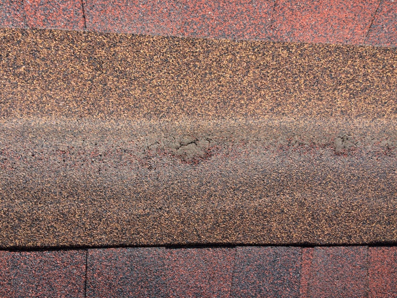remaining life on this rolled roofing portion on roof?-img_0469.jpg