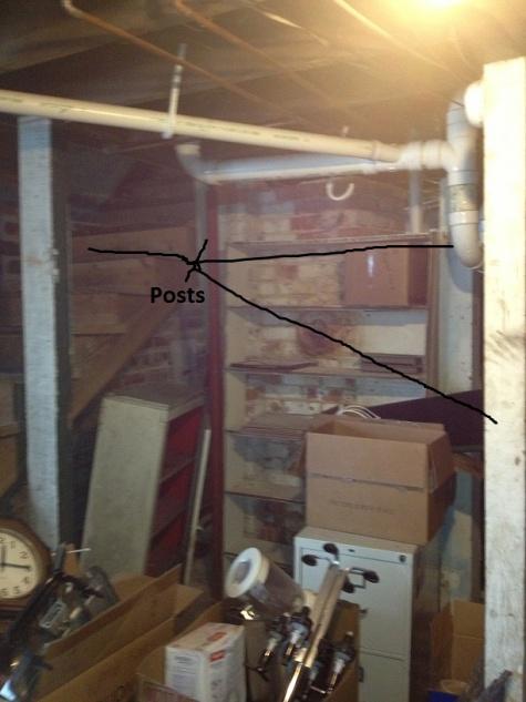 Bathroom Sub-floor Mess: See Pics-img_0472.jpg