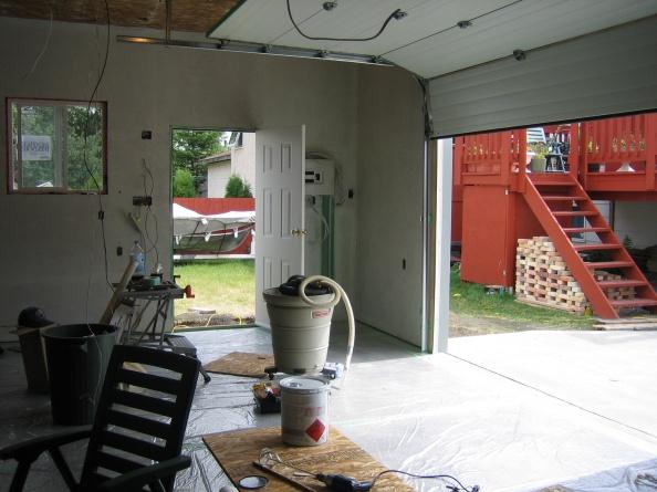 Drywall in un-heated garage-img_0473.jpg