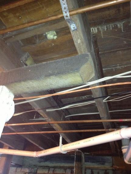 Bathroom Sub-floor Mess: See Pics-img_0473.jpg